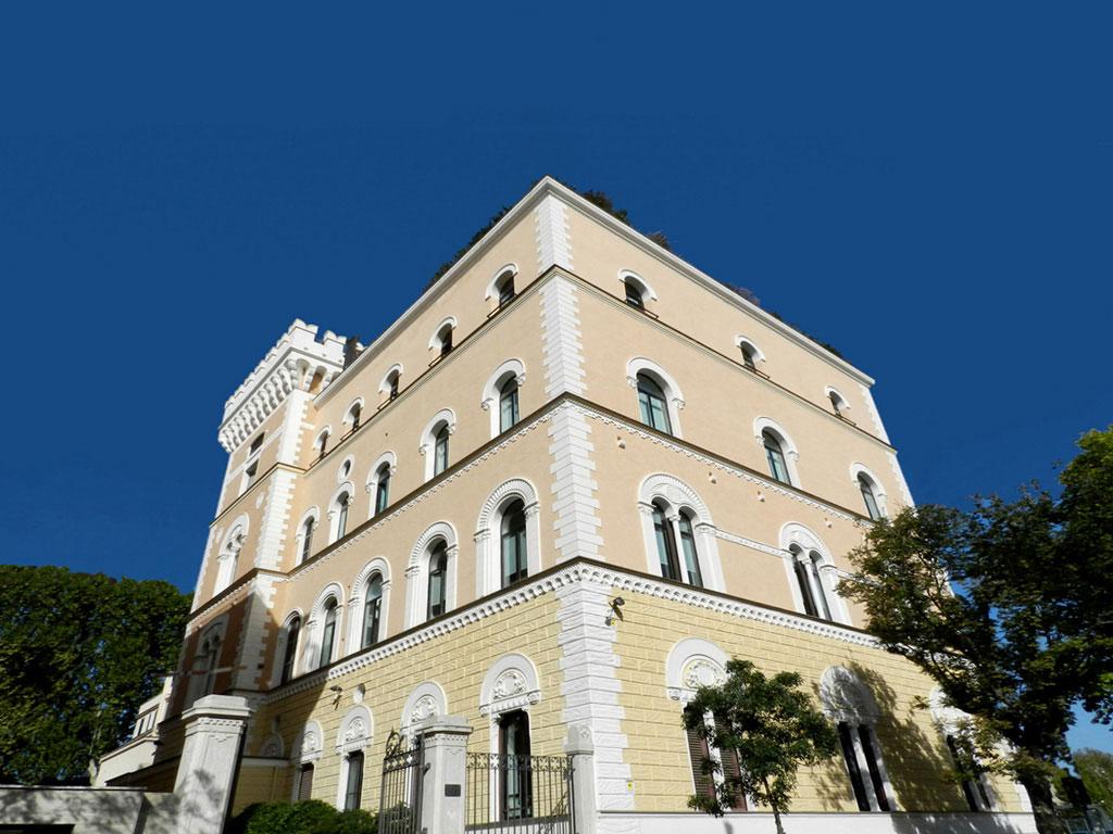 Ufficio In Vendita Roma : Gruppo gianni immobili di prestigio romavendita e affitto di